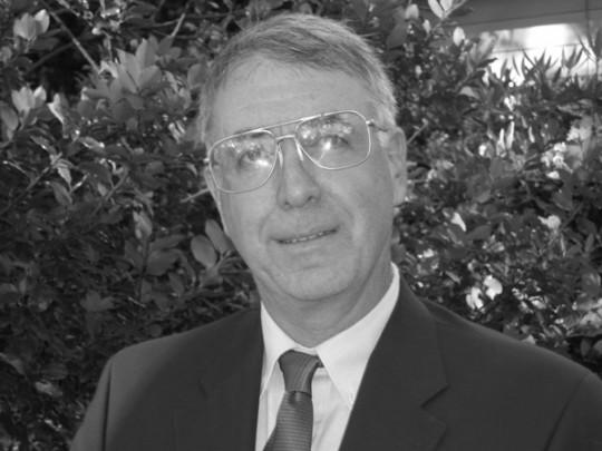 David C. Cassidy