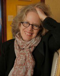 Gloria Jacobs