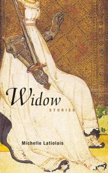 Widow 1