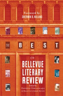 The Best of the Bellevue Literary Review 1