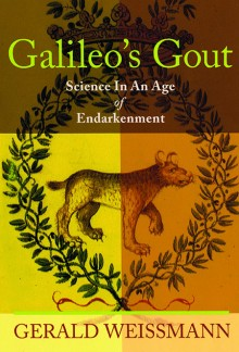 Galileo's Gout 1