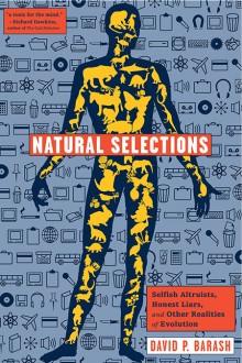 Natural Selections 1