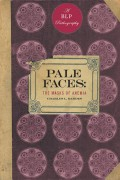 Pale Faces 1