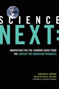 Science Next 1