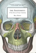 The Anatomist 1
