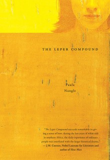 The Leper Compound 1