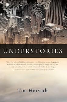 Understories 1