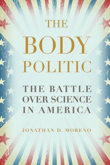 The Body Politic 1