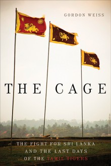 The Cage 1