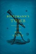 Boltzmann's Tomb 1