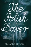The Polish Boxer 1