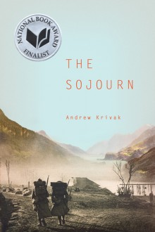 The Sojourn 1