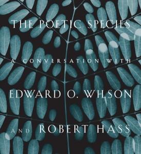 The Poetic Species