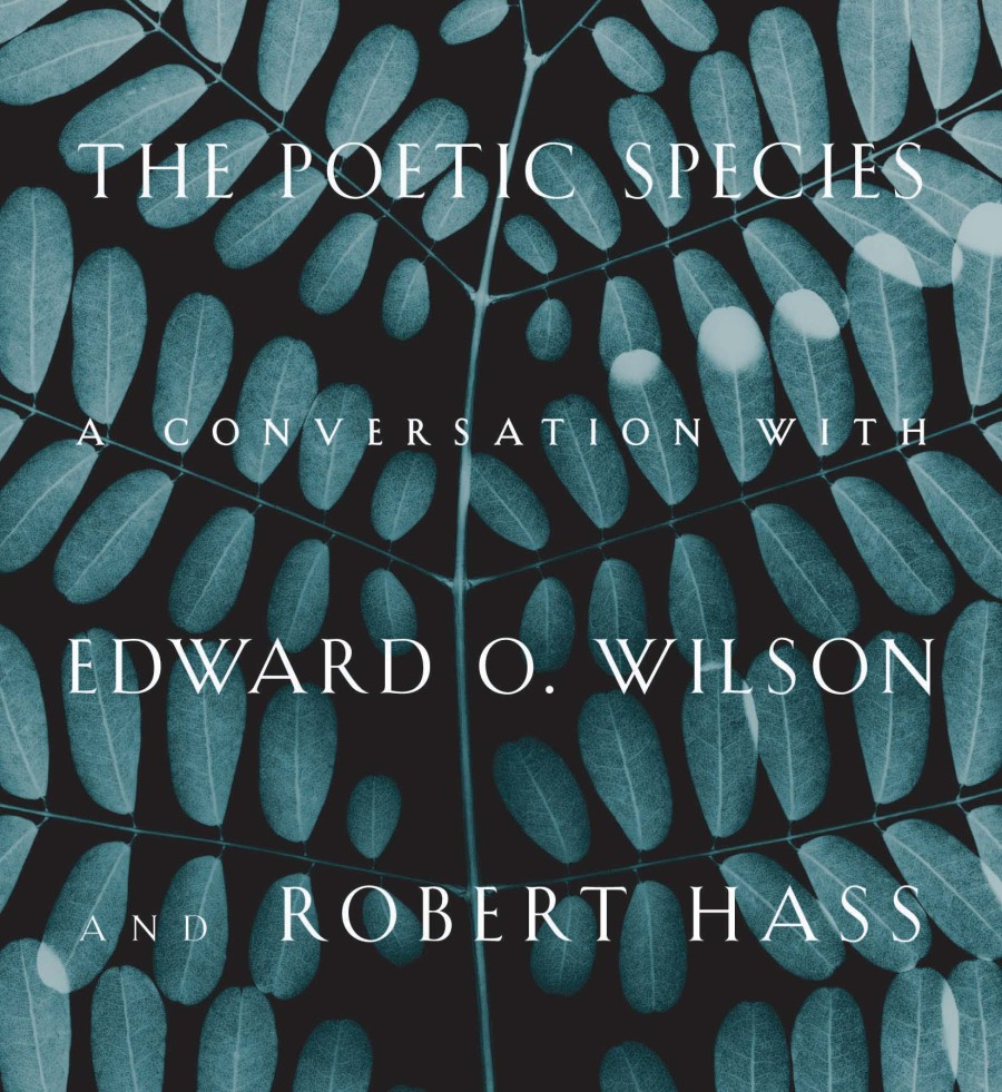The Poetic Species