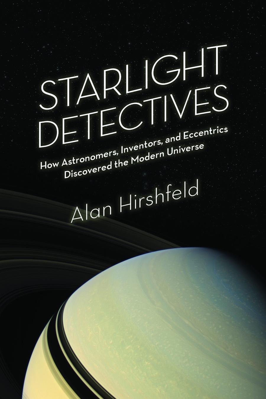 blp-starlight-detectives